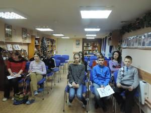 Заседание клуба «Туманный Альбион»: «Игрушечная страна Мальта»