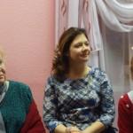 Заседание клуба «Баренц-соседи»