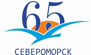 0. Логотип